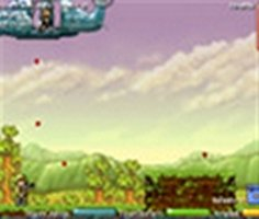 Heli Attack 2